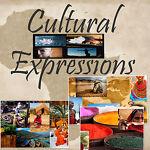 CULTURAL EXPRESSIONS