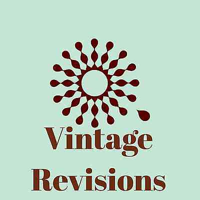 Vintage Revisions