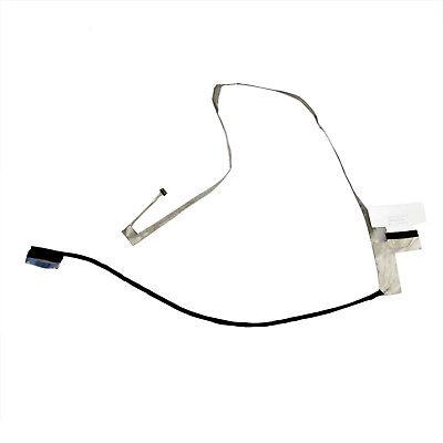 A/c Kabel (Neu Displaykabel Toshiba C75-A C70-A L70 -A Series DD0BD5LC010 DD0BD5LC020 JT)