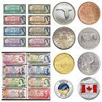 Ianz Coin Shop
