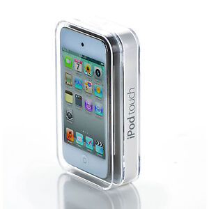 Apple-iPod-Touch-4th-Generation-32-GB-WHITE-Color-MP3-Video-Player-MD058LL-A-New