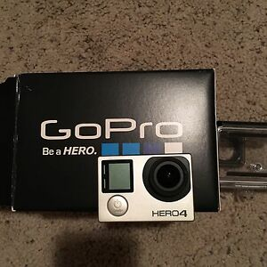 GoPro Hero. video camera for sale $ 345