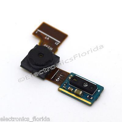 Front Camera Proximity Sensor Flex parts for Samsung Galaxy Nexus i9250 -b193 segunda mano  Embacar hacia Argentina