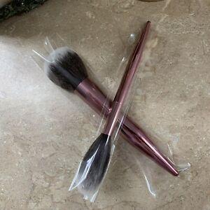 Moda Makeup brushes