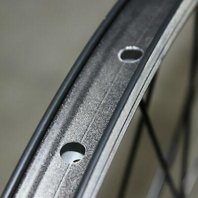36V 250W Rear Hub Motor Wheel Disc V Brake 26 Inch Electric Bike Ebike Wheel