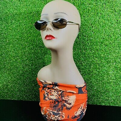 Realistic Plastic Female Mannequin Head Lifesize Display For Wighat Or Jewelry