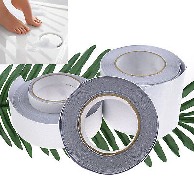Transparent Anti-slip Grip Tape Stair Treads Friction Rubber Adhesive Tapes
