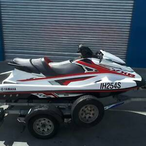 Jet Ski's for sale JET JUNKIE, limited stock before xmas Para Hills West Salisbury Area Preview