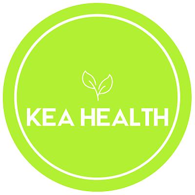 Kea Health