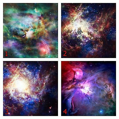 Outdoor Vinyl, Heat Transfer Vinyl, 651,  Rainbow Galaxy vinyl  sheets  SKU 0108