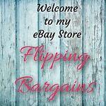 Flipping Bargains