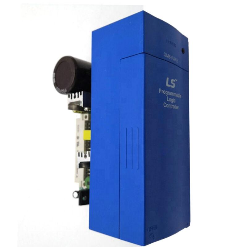 New In Box LS GM6-PAFB PLC GLOFA-GM6 Series Power Module
