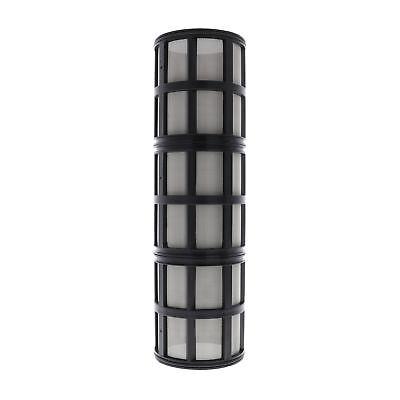 Amiad TAF-750 Filter Element-Micron:80