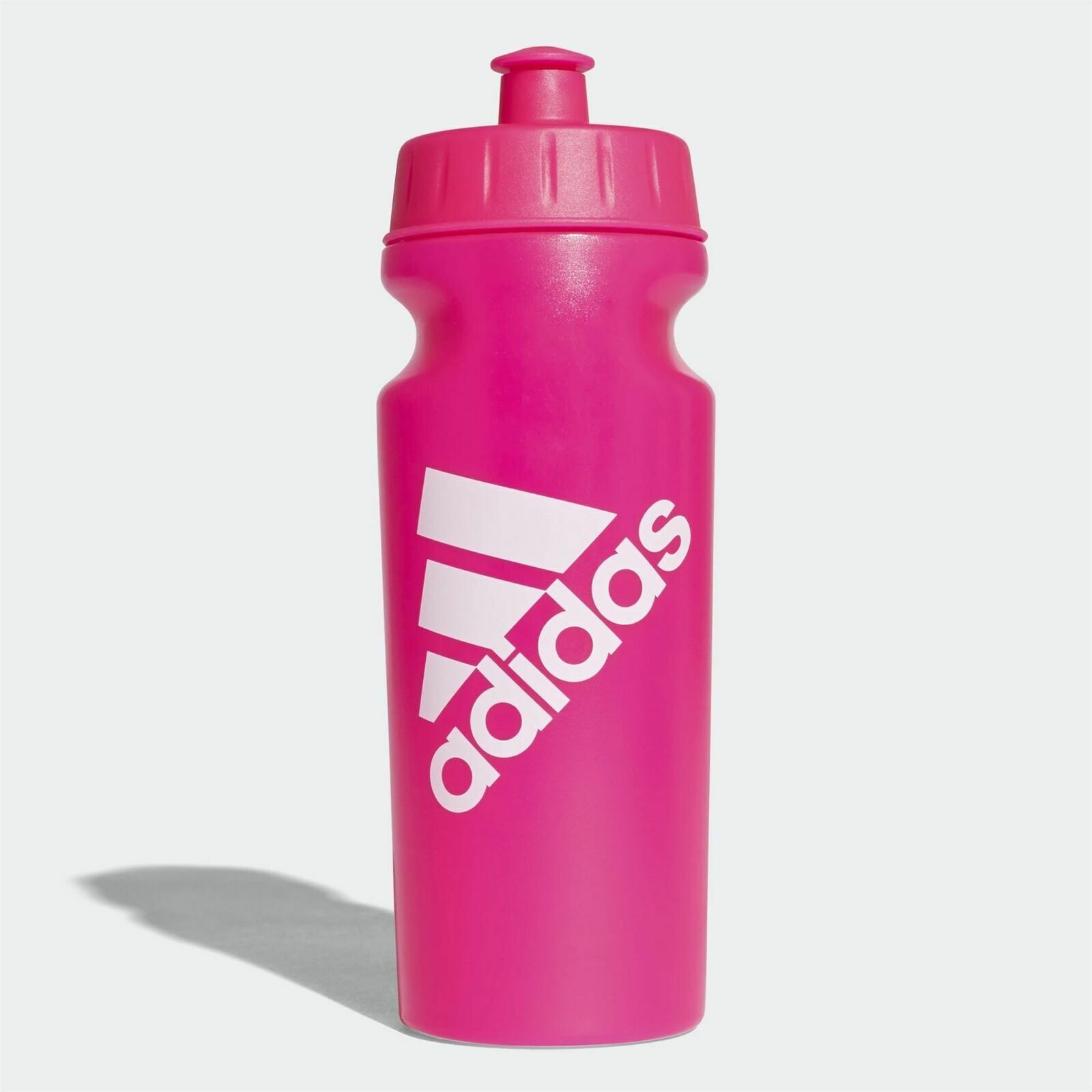 BORRACCIA ADIDAS PERFORMANCE PLASTICA DJ2233 ROSA FUCSIA DONNA 500 ml - 0,5 L