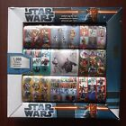 Kenner Star Wars Mixed Lot Action Figures