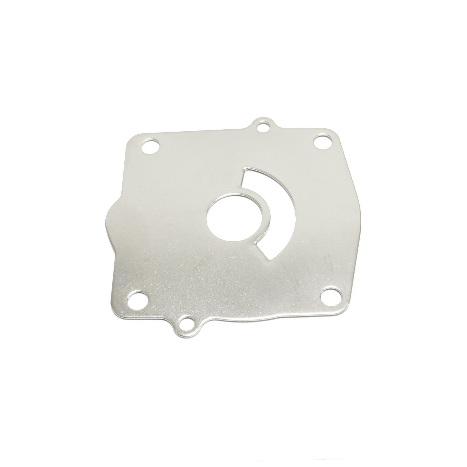 Auto Parts & Accessories Water Pump Repair Kit for Yamaha Outboard ...