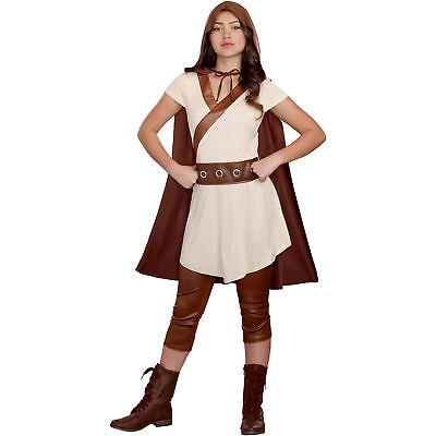 Desert Rebel Teen Girls' Halloween Party Accessory Costume Juniors Large 13-15](Halloween Party Teen)