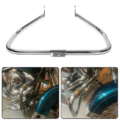 """Stainless Braided 10/"""" Clutch Cable 2000-2006 Harley-Davidson Softail Springer"""