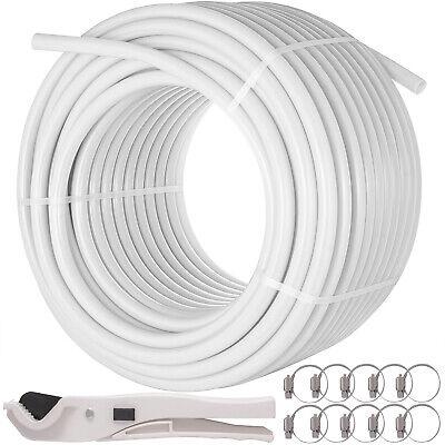 "3/4"" x 300ft PEX Tubing/Pipe Non Oxygen Barrier Crack-resist"