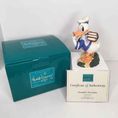 """Walt Disney Classics """"Donald"""