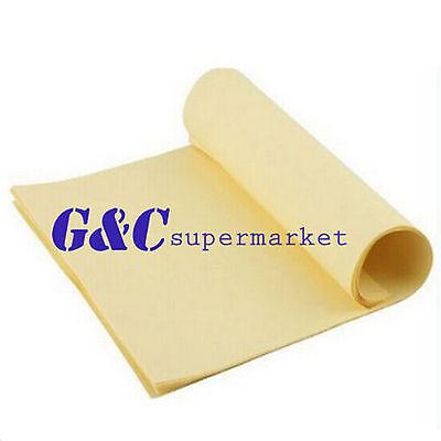 A4 Sheets Heat Toner Transfer Paper For Diy Pcb Electronic Prototype Mak