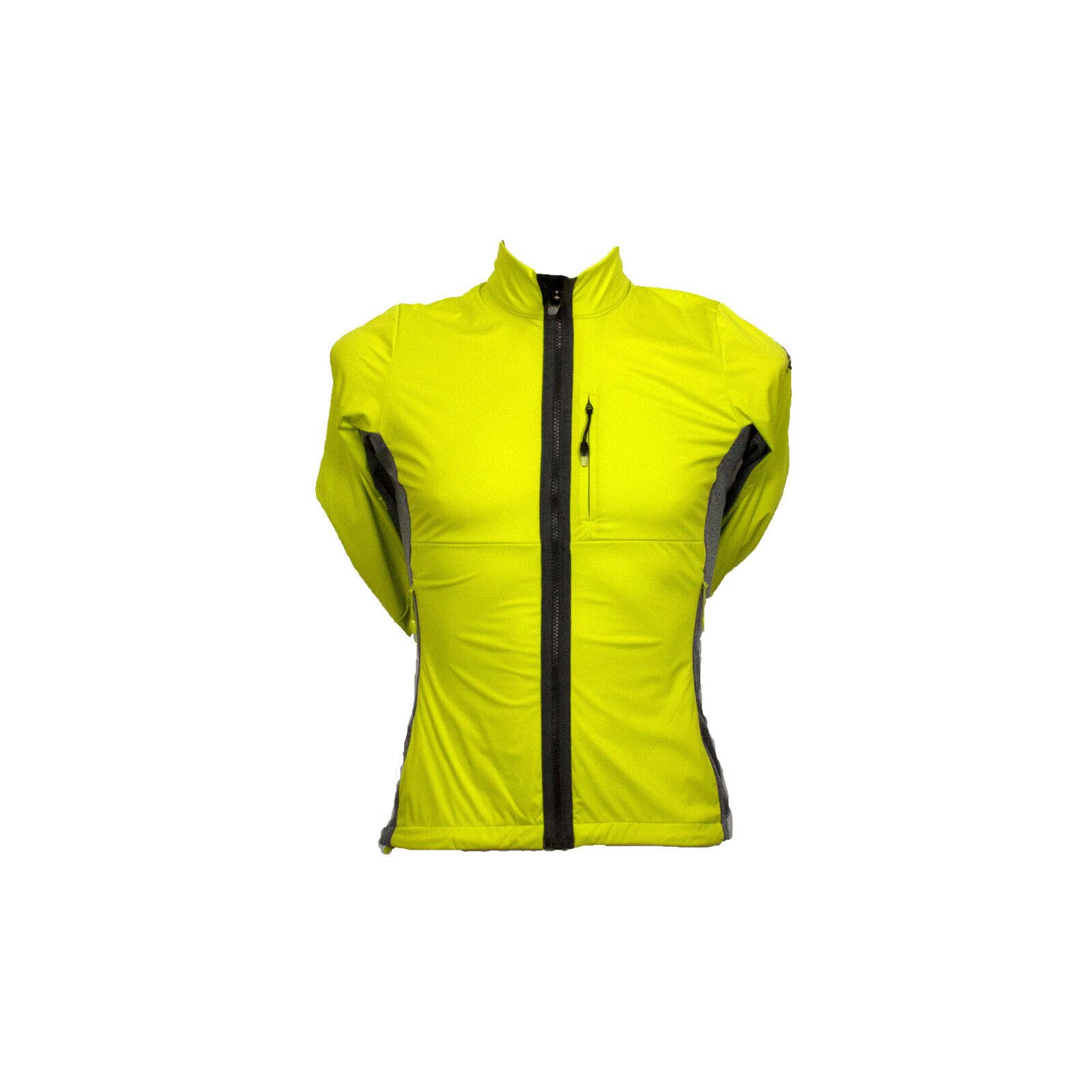 Adidas Xperior Softshell Jacke Damen Laufjacke Outdoor Sportjacke wetterfest
