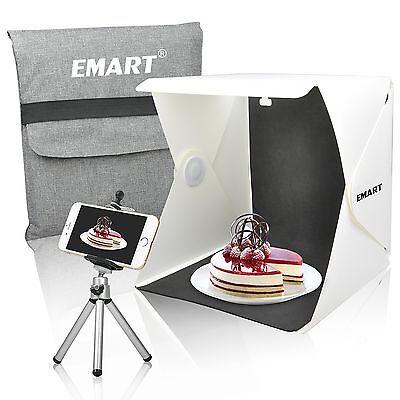 Комплекты освещения Emart 40 LED Foldable
