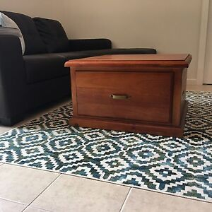 Coffee Table/Side Table Emu Plains Penrith Area Preview