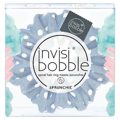 Invisibobble SPRUNCHIE Dots It