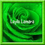 laylalamara