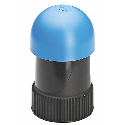 Netafim Guardian Air/Vacuum Relief Vent-Inlet Size:2