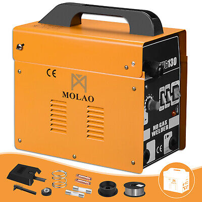 Gas Welding Machines | Owner's Guide to Business and