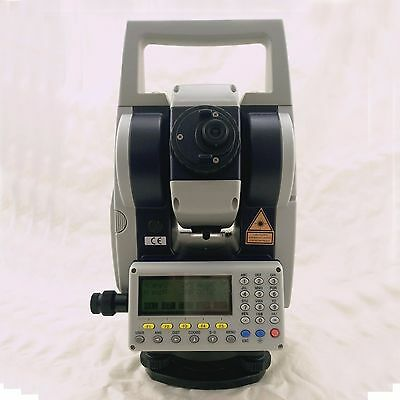 Mato Mts-602r Total Station Reflectorless Total Station