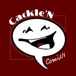 cackle_n_comics