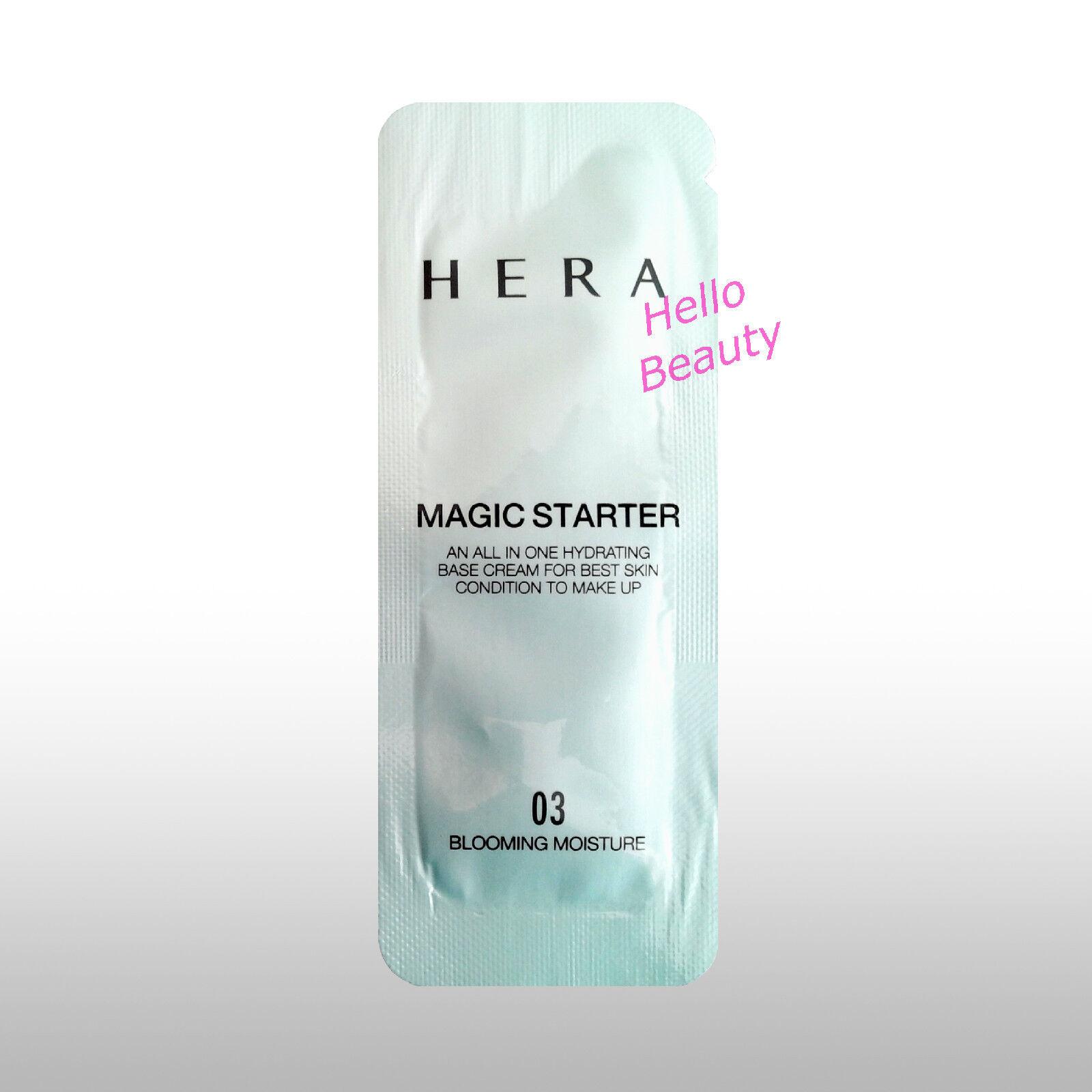 Купить косметику hera в спб туалетная вода от эйвон