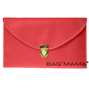 LADIES DESIGNER STYLE WOMENS SUMMER SHOULDER BAG HANDBAG EVENING CLUTCH PURSE
