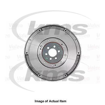New Genuine VALEO Engine Flywheel 836542 Top Quality