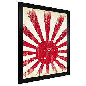 Bilderrahmen TOKIO in Schwarz Weiß Silber 40 Größen Holz MDF Foto Poster Rahmen