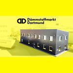 www*dsm-dortmund*de