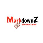 Mark-downz