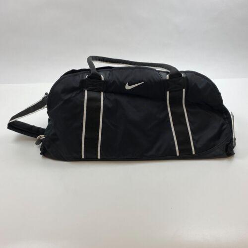 NIKE TORBICA SAMI 2.0 LARGE CLUB BAG BA4112 067 BLACK NEW UNDER RETAIL