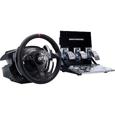 Thrustmaster T500RS, Lenkrad, schwarz online kaufen
