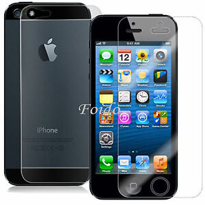 5-x-FRONT-AND-5-x-BACK-IPHONE-5-5S-CLEAR-LCD-SCREEN-PROTECTORS-COVER-GUARD