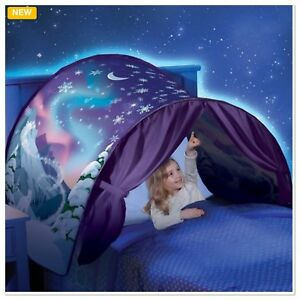 Kids Pop Up Tent - Dream Tent