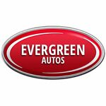 evergreenautos microcar