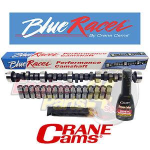 HOLDEN-V8-253-308-CAM-LIFTER-KIT-CRANE-BLUE-RACER-GREAT-RANGE-YOU-CHOOSE