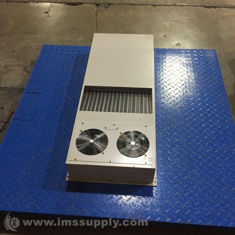 Mitsubishi Electric FPX-14AR-2 Heat Pipe Heat Exchanger FNIP