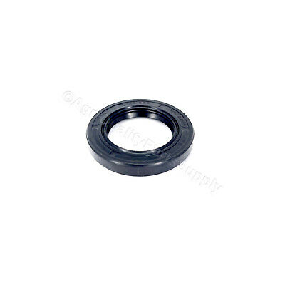 40hp Rotary Cutter Gearbox Input Oil Seal Rhino 00564200 05-002 Free Shipping