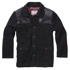 Donkey Jacket, size XXLARGE