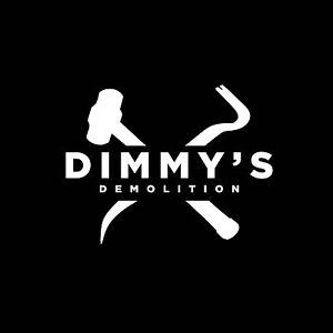 Dimmy's Demolition & Strip Outs Sydney City Inner Sydney Preview